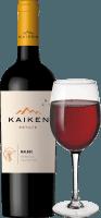 Náhled: Kaiken Malbec 2019 - Kaiken