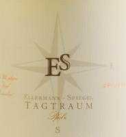 Náhled: Tagtraum 2020 - Ellermann-Spiegel