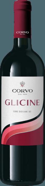 Glicine Rosso Terre Siciliane 2020 - Duca di Salaparuta
