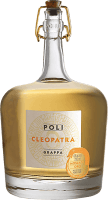 Náhled: Cleopatra Moscato Oro Grappa in GP - Jacopo Poli