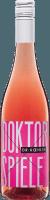 Náhled: Doktorspiele Rosé 2020 - Dr. Koehler