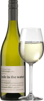 Náhled: Hole in the Water Sauvignon Blanc 2020 - Konrad Wines
