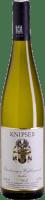 Náhled: Chardonnay & Weißburgunder 2020 - Knipser