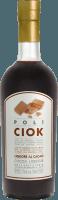 Náhled: Poli Ciok Kakaolikör - Jacopo Poli