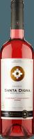 Náhled: Santa Digna Rosé Cabernet Sauvignon 2020 - Miguel Torres Chile