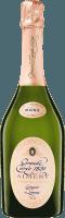 Náhled: Aimery Grande Cuvée 1531 Rosé Crémant Brut - Sieur d'Arques