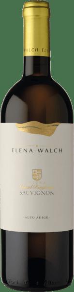 Sauvignon Blanc Castel Ringberg DOC 2019 - Elena Walch