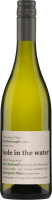 Náhled: Hole in the Water Sauvignon Blanc