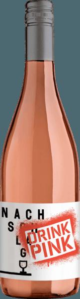 Nachschlag DrinkPink 2020 - Winzerhof Stahl