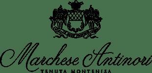 Tenuta Montenisa Marchese Antinori