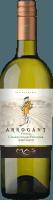 Náhled: Ribet White Chardonnay Viognier 2020 - Arrogant Frog