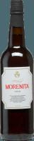 Náhled: Morenita Cream - Emilio Hidalgo