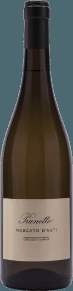 Moscato d'Asti DOCG 2020 - Prunotto