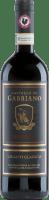 Náhled: Chianti Classico Riserva DOCG 2016 - Castello di Gabbiano