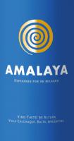 Náhled: Amalaya Malbec Tinto 2019 - Bodega Colomé