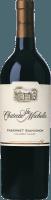 Náhled: Cabernet Sauvignon 2015 - Chateau Ste. Michelle