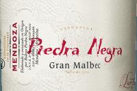 Náhled: Gran Malbec 2015 - Bodega Piedra Negra