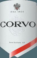 Náhled: Corvo Rosso Terre Siciliane 2019 - Duca di Salaparuta