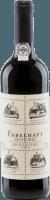 Náhled: Fabelhaft Tinto Wein